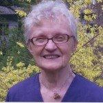 June Nirschl