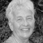 Carolyn Zahn-Waxler