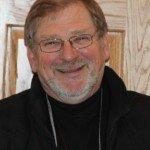 Rev. Michael Brecke