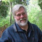 Rolf Olson