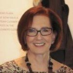 Myrna Cohn