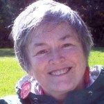 Cynthia Oliver