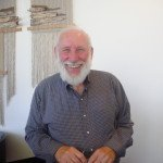 Rev. Phil Sweet