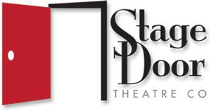 Stage Door Theatre Co
