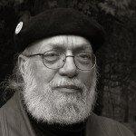Ralph Murre