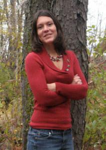 Angela Lensch
