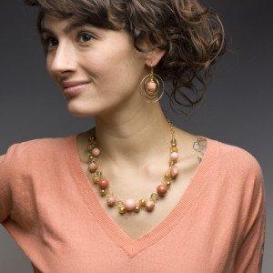 Lensch Jewelry