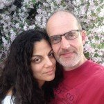 Brian & Leila Pertl