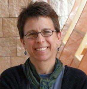 Karen Hering