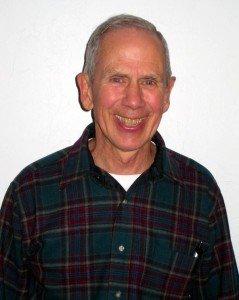 Dick Smythe