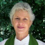 Rev. Joan Shiels