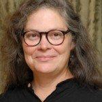 Rev. Dr. Bobbie Groth