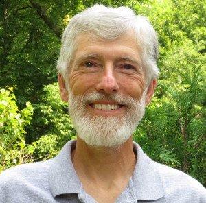 Dave Gerlach