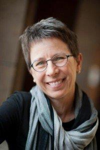 Rev. Karen Hering