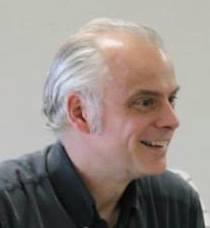 Alan Kopischke