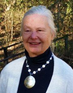 Carol Hackbardt