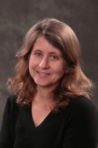 Kathleen Smythe